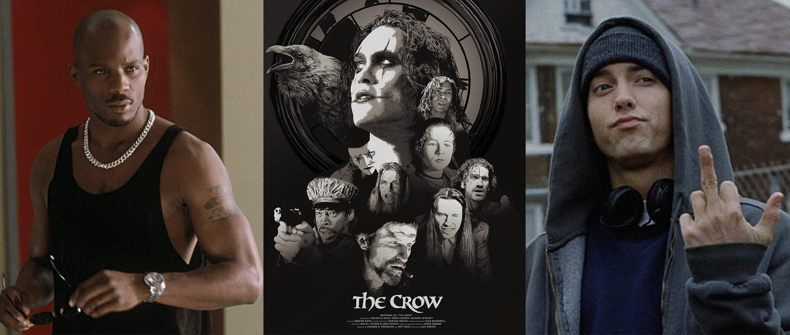 dmx-eminem-the-crow-lazarus