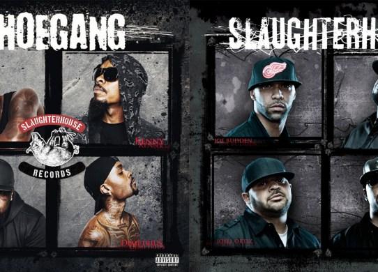 horseshoe-gang-slaughterhouse-records
