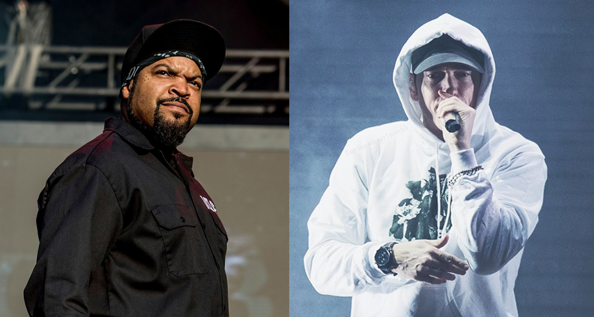 ice-cube-eminem-top-10-rappers-emcees-eminem