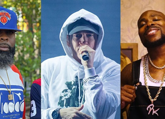page-kennedy-kxng-crooked-eminem