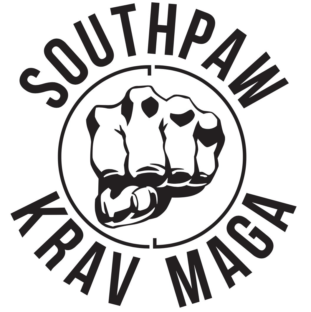 Southpaw Krav Maga