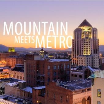 SP Homepage Mtn Metro