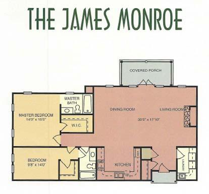 JamesMonroe