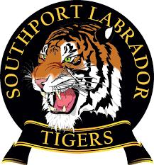 Southport Labrador Cricket Club