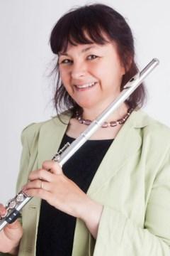 Jane Pembleton-Smyth