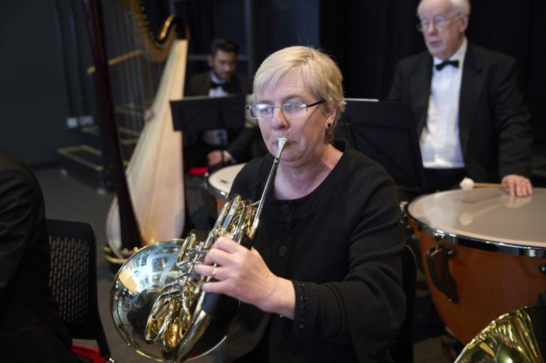 20190403Southport_Orchestra_2019_Atkinson_Rehearsal_070