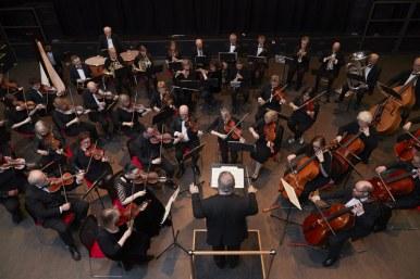 20190403Southport_Orchestra_2019_Atkinson_Rehearsal_074