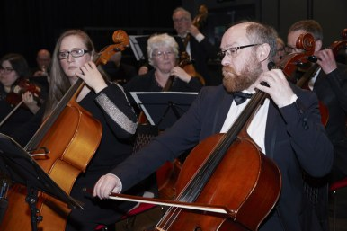 20190403Southport_Orchestra_2019_Atkinson_Rehearsal_075
