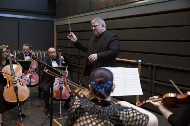 20190403Southport_Orchestra_2019_Atkinson_Rehearsal_086