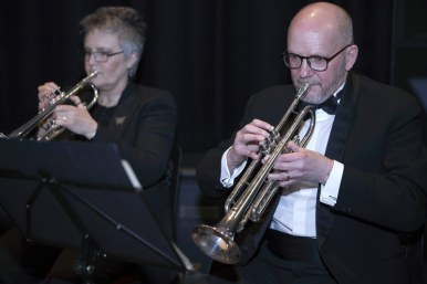 20190403Southport_Orchestra_2019_Atkinson_Rehearsal_089