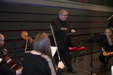 20190403Southport_Orchestra_2019_Atkinson_Rehearsal_090