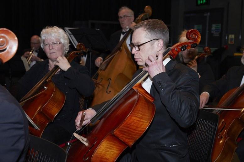20190403Southport_Orchestra_2019_Atkinson_Rehearsal_093