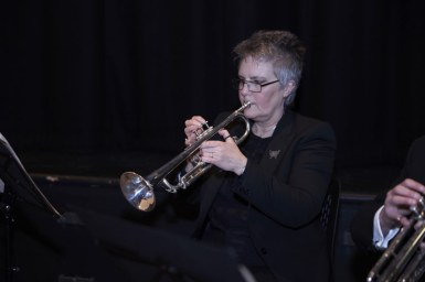 20190403Southport_Orchestra_2019_Atkinson_Rehearsal_098