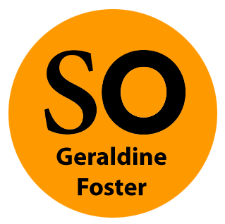 SO-geraldine-foster