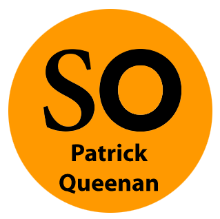 SO-patrick-queenan