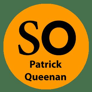 SO-patrick-queenan
