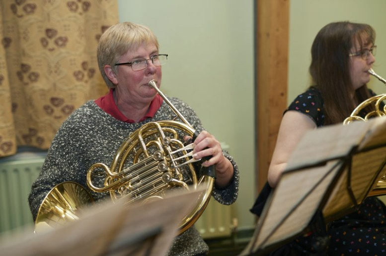 Southport_Orchestra_Feb_2019_Rehersal_-607