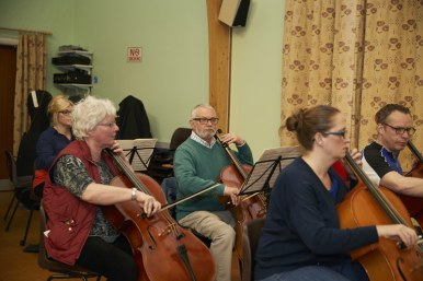 Southport_Orchestra_Feb_2019_Rehersal_-644