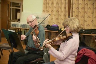 Southport_Orchestra_Feb_2019_Rehersal_-651