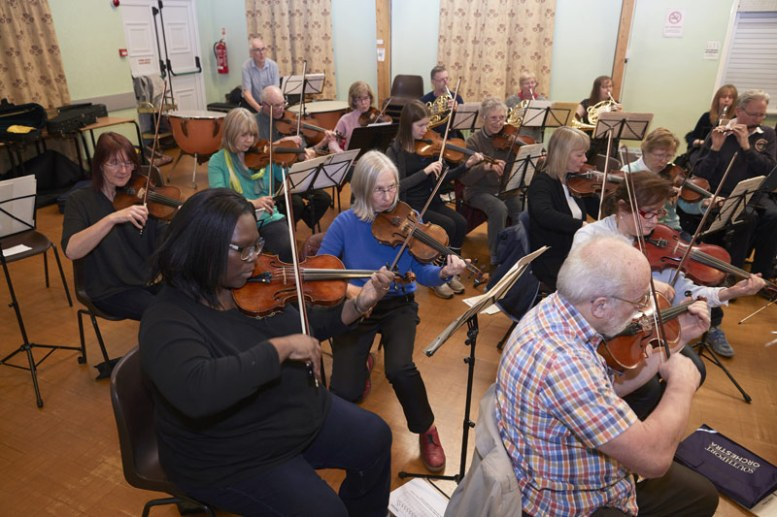 Southport_Orchestra_Feb_2019_Rehersal_-691