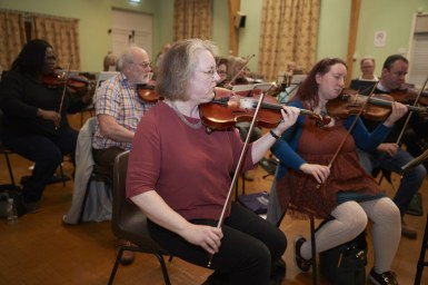 Southport_Orchestra_Feb_2019_Rehersal_-715