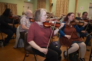 Southport_Orchestra_Feb_2019_Rehersal_-715