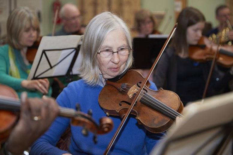 Southport_Orchestra_Feb_2019_Rehersal_-724