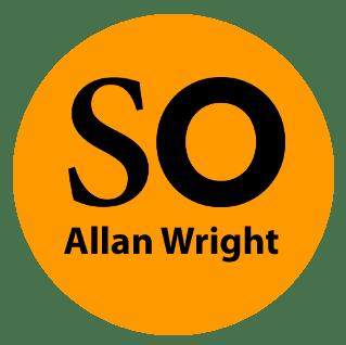 sO-allan-wright