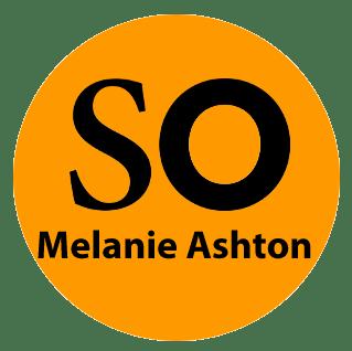 Melanie Ashton