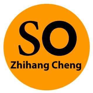 Zhiheng Cheng