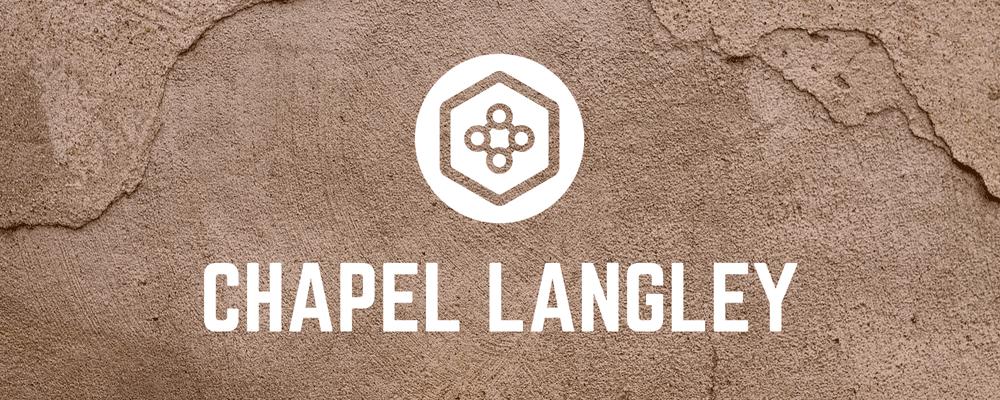 HUB Chapel Langley