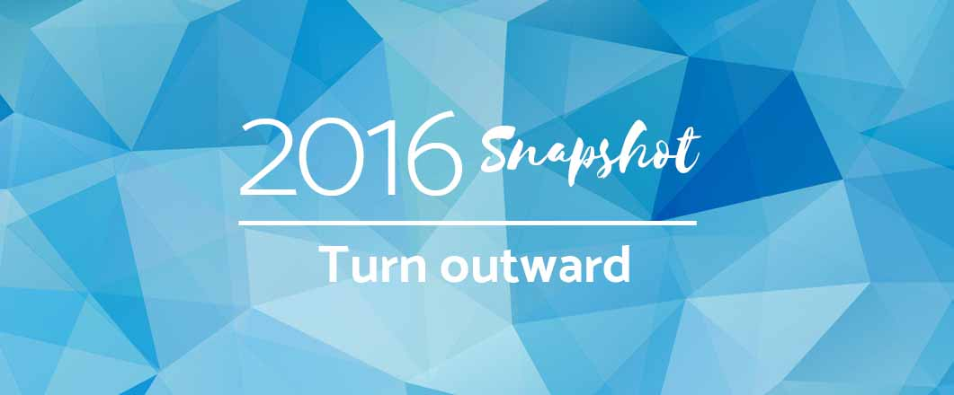 2016 review snapshot feature image