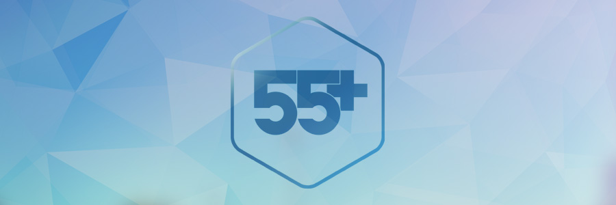 55+ Program at SouthRidge Church in Langley