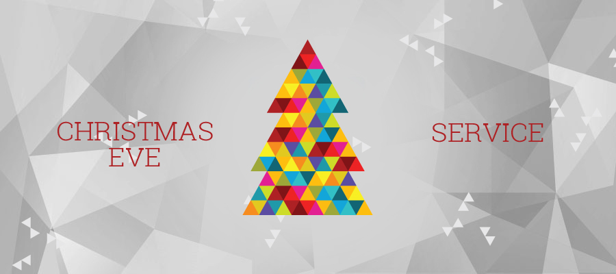 christmas eve service 500 pm fun things to do in langley - Fun Things To Do On Christmas Eve