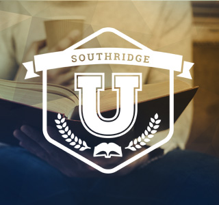 SouthRidge University