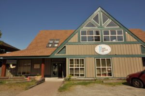 Alexandra House L'Atelier is one of the best indoor activities for kids in South Surrey White Rock