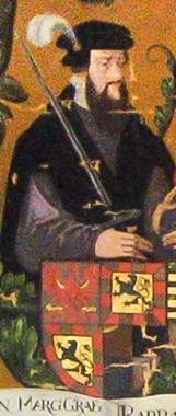 John the Alchemist