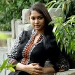 Actress Priyanka New Photoshoot