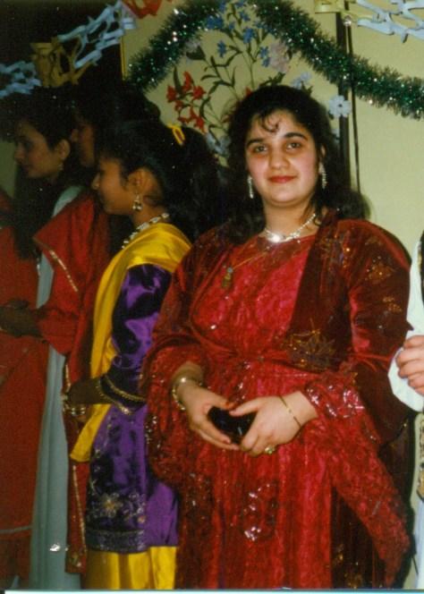 1998-sheelan-shamdeen
