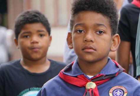 Heritage Parade boyscouts 2-1