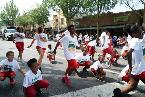 Heritage Parade Teen -1