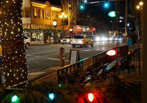 Xmas-Columbia City Hill 12E