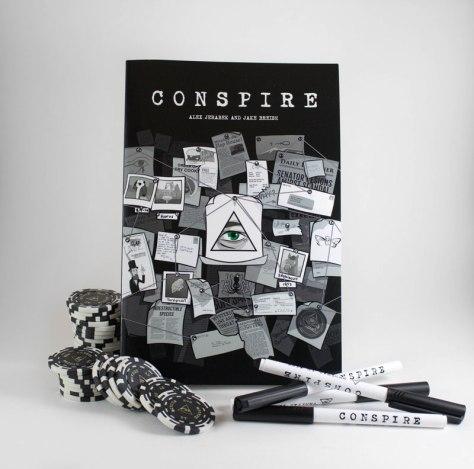 Conspire_wChipsMarkers