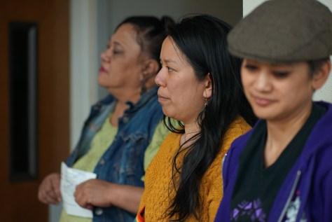 IWD-Working Women 13-1