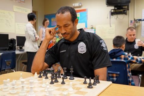 Chess 23-1