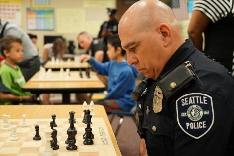 Chess 7-1