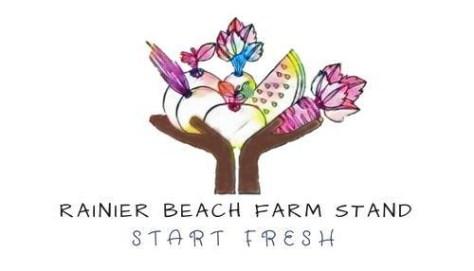 Rainier-Beach-Farm-Stand