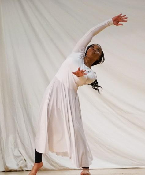 Pageant -praise dance-1