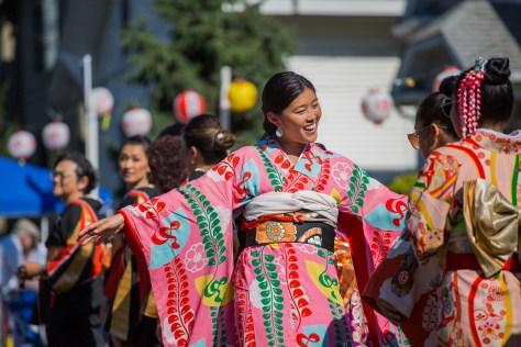 Bon-Odori-Festival_11