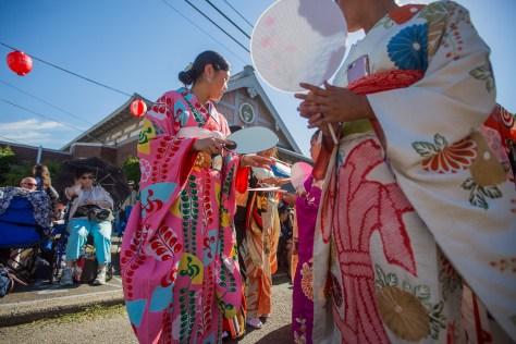 Bon-Odori-Festival_15